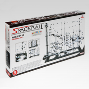 Stavebnice Spacerail Level 8