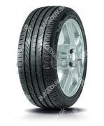 Cooper ZEON CS8 215/45R17 91Y  Tires