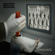 Muse - CD Drones