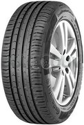 Continental ContiPremiumContact 5 215/65 R16 CPC 5 98H